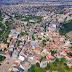 Primaria Constanta a semnat contractul pentru achizitia a 500 de banci din lemn tropical