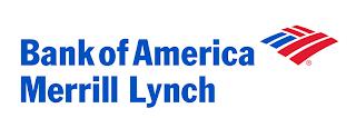 The Bank of America Merrill Lynch Scholarship of Distinction