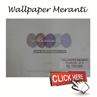http://www.butikwallpaper.com/2016/07/wallpaper-meranti.html