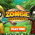 Zombie Castaways v2.10.3 Mod Android Apk Download