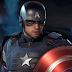 Divulgado Gameplay do Marvel's Avengers!!