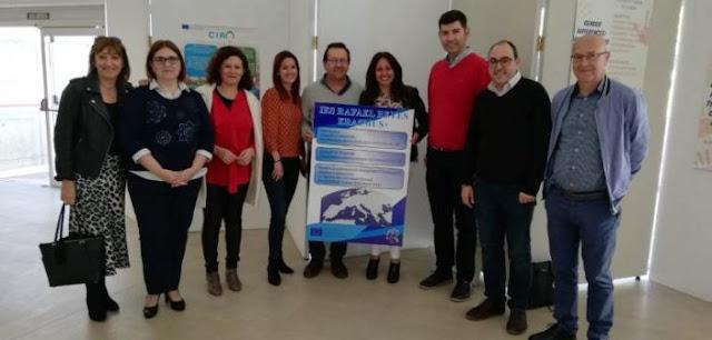 http://www.esvalverde.com/2019/03/valverde-concentra-mas-de-100-docentes.html