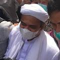 Perjuangan FPI akan Dilanjutkan oleh Front Persatuan Islam, Ini Pernyataan Pertamanya