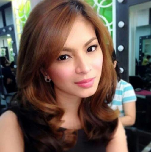 Angel Locsin Did THIS To Her Fans That Truly Shocked Everyone! Find Out Here What Happened!