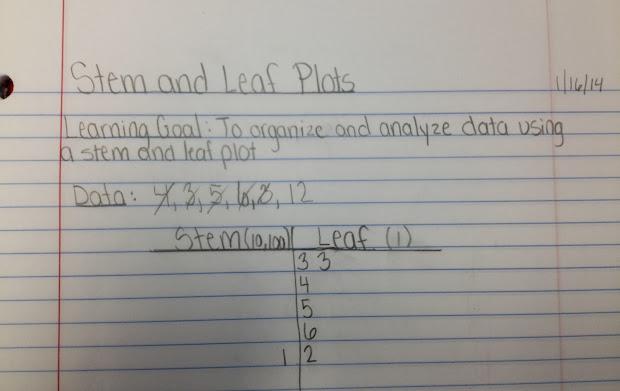 In 5th Grade With Teacher Julia Valentine' Math Activity