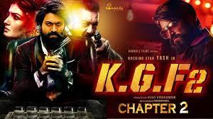 kgf 2 full movie download