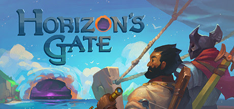 horizons-gate-pc-cover