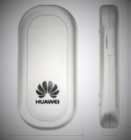 Pobierz Sterownik do Huawei E220 Chomikuj