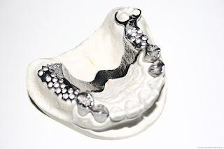 Dentist in miami