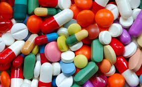 سعر و دواعي استعمال أقراص بريكسال Prexal للهوس