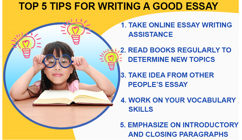 tips to write an impressive english essay com practice makes man perfect some of the tips and tricks for writing an impressive english essay are highlighted in this article