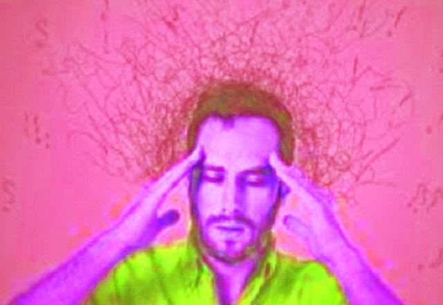 ইন্টারভিউয়ের ভয় থেকে নিজেকে মুক্ত করতে নিচের টিপস গুলো ফলো করুন-Free Yourself From The Fear Of Interviews