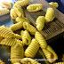 Ricetta dei Malloreddus  Gnocchetti sardi