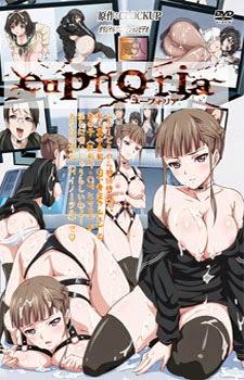 Euphoria-Ver Online Sub Español