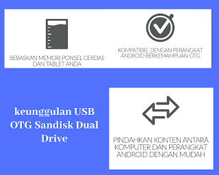 keunggulan_sandisk_dual_drive