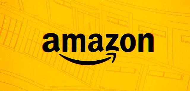 Инвестиции в бизнес на Amazon, с какой суммы начать?