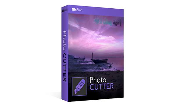 برنامج تقطيع الصور , برنامج تقطيع الصور 2020 . , تحيمل برنامج تقطيع الصور , تنزيل برنامج تقطيع الصور , حمل مجانا برنامج تقطيع الصور , حمل برابط مباشر برنامج تقطيع الصور, حمل برابط تورنت برنامج تقطيع الصور, InPixio Photo Cutter , تحميل برنامج InPixio Photo Cutter , تنزيل برنامج InPixio Photo Cutter , شرح برنامج InPixio Photo Cutter, حمل مجانا برنامج InPixio Photo Cutter , حمل برابط تورنت برنامج InPixio Photo Cutter