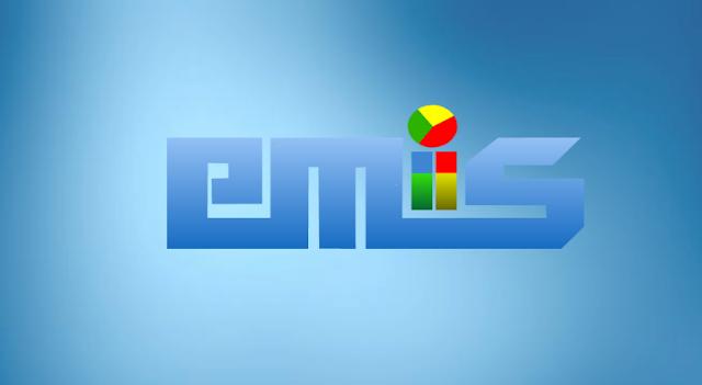 Aplikasi Feeder Emis (AFE) Update 18-02-2020