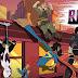 Marvel Rising: Initiation Shorts (Mini-Series) Dual Audio [Hindi-Eng] 720p & 1080p HD WEBRip ESub