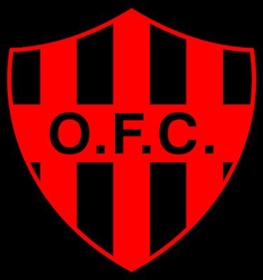 ORIGONE FÚTBOL CLUB (AGUSTÍN ROCA)