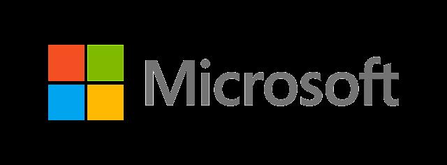عندما يتعذر عليك تسجيل الدخول إلى حساب Microsoft الخاص بك