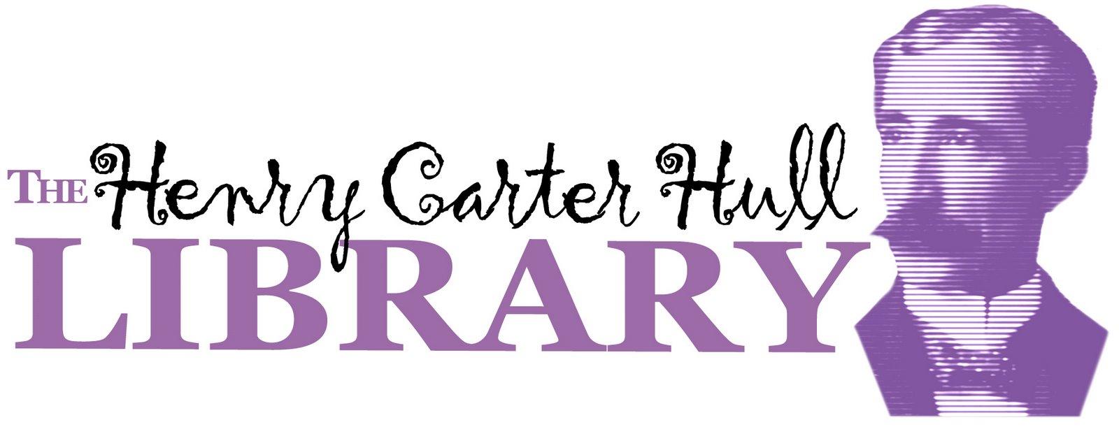 hch library news clinton ct