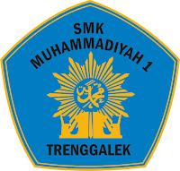 SMK MUHAMMADIYAH 1 TRENGGALEK