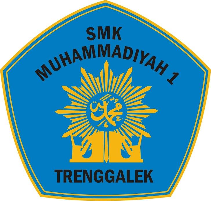 lebih dekat SMK Muhammadiyah 1 Trenggalek
