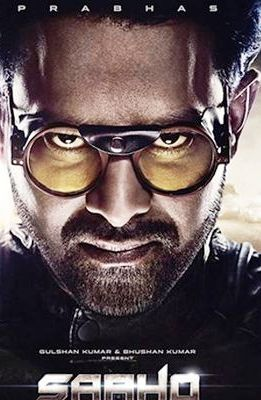 Download the Saaho (2019) movie in HD/720p/1080p in hindi,tamil.