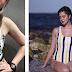 Vlogger Who Looks Like Kapamilya Actress Sue Ramirez Trends in Socmed