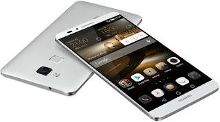 Harga Smartphone Android KitKat dengan Performa Gahar dan Spesifikasi Lengkap