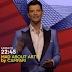 Mad About Arts by Campari: Απόψε στον ΑΝΤ1 ο νέος θεσμός του Mad (video)