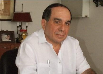 https://www.notasrosas.com/Policía Cesar captura a responsable del homicidio del pediatra Alberto 'Tico' Aroca Saad