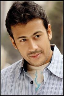 Amar Sharma Pemeran Ram Prasad Maheshwari