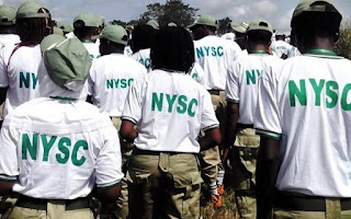 Federal Government Announces NYSC Orientation Camp Resumption Date