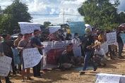 """Diduga Ada Pelanggaran Pemilu di Sekadau, Heryanto Gani: """"36 Laporan di Registrasi Bawaslu"""""""