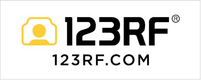 Vendre ses photos sur 123rf