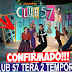 CONFIRMADO!! Club 57 terá 2 temporada