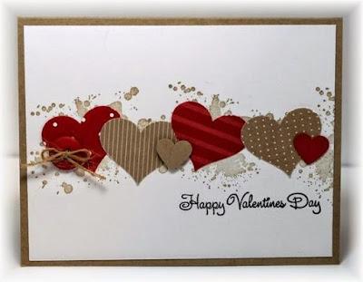 Щасливого Дня закоханих