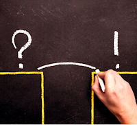Pengertian Gap Analysis, Komponen, Fungsi, Peran, Cara, dan Contohnya