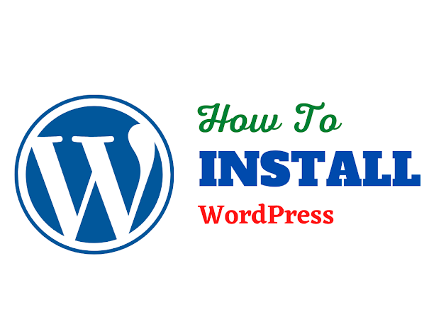 how to install wordpress in cpanel??? how to install wordpress in cpanel softaculous???
