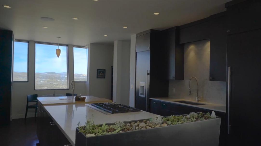 37 Photos vs. Soaring Eagle Residence Reno, Nevada By JLS Design Tour