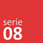 Serie 08