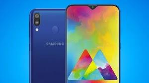 Bocoran Tanggal Perilisan Samsung Galaxy M30