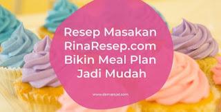 resep-masakan-rinaresep.com