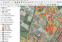 Download QGIS 2.18.15 for Windows