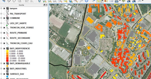 qgis software download