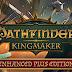 Download Pathfinder: Kingmaker Definitive Edition v2.1.0j + DLCs + Crack
