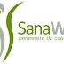 SanaWell, Benessere Da Condividere.
