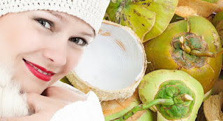 नारियल- पानी-से- चेहरा-धोने-के-फायदे, Coconut-Water-Benefits-in-Hindi, coconut water ke fayde,  नारियल पानी पीने के  फायदे, nariyal pani ke fayde, Beauty Benefits Of Coconut Water, nariyal pani se chehra dhona, नारियल पानी से चेहरा धोने के फायदे
